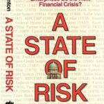 A State of Risk